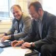 HR Norge: Arbeidsgiver m? ha direkte dialog med leger som sykmelder arbeidstakere