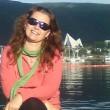 Arbeidsminister Anniken Huitfeldt bes?kte Fretex