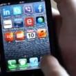 Flere bruger tablets og smartphones til nethandel