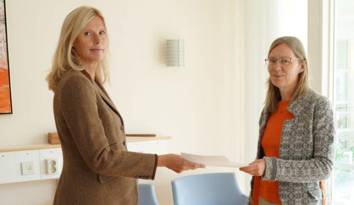 Seed Nordic söker kvinnliga entreprenörer till sitt accelerator-program