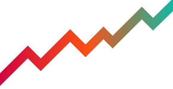 V?rg?rda har störst tillväxt i Sjuhärad – Färgelanda bäst i väst i ?rets Företagarkommun 2014