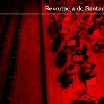 Santander Orchestra zyskuje popularność wśród młodych muzyków