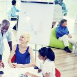 Biznes musi dostosować się do trendów napędzających zmiany w środowisku pracy