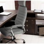 Jak urządzić biuro w domu, aby pracować efektywnie?