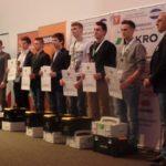 Konkurs Młody Malarz Roku Dekoral Professional rozstrzygnięty