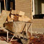 Techniczne zawody z przyszłością: murarz-tynkarz