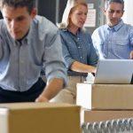 Rekrutacja do małej firmy. Jak zatrudnić właściwą osobę bez pomocy specjalistów