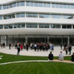 Światowy Tydzień Kariery w sieci Hilton – co się dzieje we Wrocławiu?