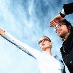 Rekrutacja liderów. Jak wyłowić z rynku przyszłych menedżerów?