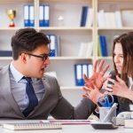 8 zdań, które pozwolą uniknąć sporów w pracy