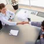 10 popularnych pytań na rozmowie kwalifikacyjnej. Co odpowiedzieć, aby nie polec