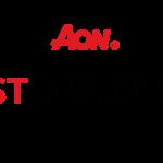 Raport Aon: Czy czeka nas zmierzch rynku pracownika?