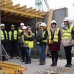 Białostocki Palisander wspiera rozwój kadr inżynierskich