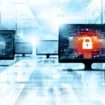 Experis bygger egen avdeling for cybersikkerhet