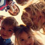 Lektorstillinger i barnehagen: En helt ny mulighet for de som ønsker å satse på karriere innen barnehagesektoren