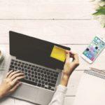 Era freelancera – rośnie udział freelancerów w rynku pracy