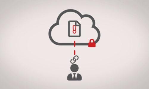 Lanserer kurs i digital sikkerhet