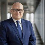 Nowy Senior Investment Specialist w DB Schenker