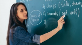 Anglistki uczą się niemieckiego – test aplikacji do nauki języków obcych
