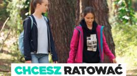 Niemcy kuszą młodych ekologów