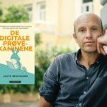 Trenger norske skolebarn mer digital kompetanse og egen ipad?