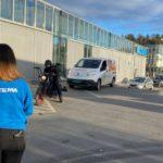 Stor suksess for Biltemas Drive IN – ansetter for å møte etterspørselen