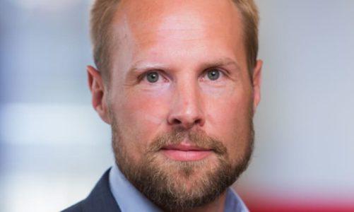 Mer optimisme i norsk olje- og gassbransje