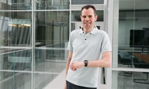 Jedna z największych litewskich firm IT wchodzi na polski rynek. Na początek chce zatrudnić ok. 100 doświadczonych inżynierów w modelu stacjonarno-zdalnym